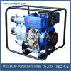 Factory Directly! Diesel Irrigation Engine Water Pump with Iron Cast Pump 2inch, 3 Inch and 4 Inch 1%off Price!