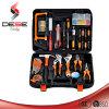 27PCS S2 or Cr-V Household Repair Material Hand Tool Set