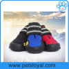 Manufacturer Wholesale Anti-Slip Pet Dog Shoes Pet Accessories