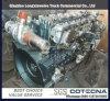 Sinotruk HOWO Euro 2 Truck Engine (WD615)