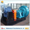 Centrifugal Gold Mining Gravel Sand Slurry Pump