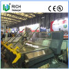 Waterjet Cutting Machine with 3000mm*1500mm Table and 50HP Pump