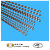 100% Virgin Material Solid Carbide Rod, Carbide Grinding Rods, Polished Tungsten Bars