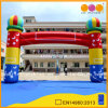Advertising Product Inflatable Festive Arch (AQ5347)