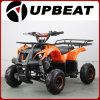 Upbeat Mini Bull ATV Quad 110cc with Automatic Electric Start