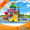 Preschool Outdoor Playground Kids Outdoor Playground Equipment