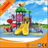 Preschool Outdoor Playground Kids Outdoor Playground Equipment