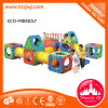 Nursery Furniturei Plastic Slide Building Block