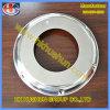 Professional Manufacture Sheet Metal Stamping (HS-SM-0028)