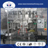 Automatic 2 in 1 Beer Filling Equipment (BGF18-6)
