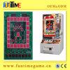 Slot Mario Machine
