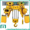 High Working Efficiency 10 Ton Electric Chain Hoist
