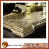 Hot Sale Artificial Quartz Kitchen Countertop
