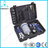 HVLP Air Paint Spray Gun Kit