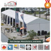 Portable TFS Corporate Hangar Tent for Sale