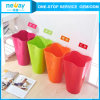 Fashion Originality Thicken Plastic Waste Bin