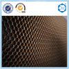 furniture Use Materials Honeycomb Cardboard Panels Honeycomb Paper Core