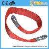 5t Lifting Belt Webbing Sling