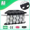 Hairise H611 Roller Top Guide Rails