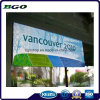 PVC Flex Vinyl Billboard Mesh Banner Canvas Fence (1000X1000 9X13 270g)