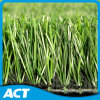 Soccer Grass, Football Grass, Artificial Grass for Sport (M40-1)