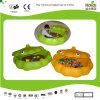 Kaiqi Cute Pumpkin Themed Children′s Sand Water or Ball Pit (KQ50147C)
