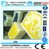 Shanghai Factory Advanced Paintball Full Production Line