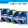 Africa Low Density Detergent Washing Powder