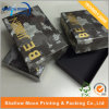 Rigid Cardboard Packaging Box for Clothes (QYZ101)
