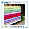 Yintex High Quality Hot Soft Fashion Cotton Fabric