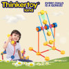 Kindergarten Soft Play Indoor Educational Toys Buiding Blocks