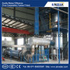 Electric Vermiculite Expansion Furnace