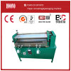 Hot Sell Hot Gluing Machine