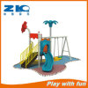 CE Safe Kids Outdoor Playground Equipment