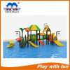 Giant Water Play Equipment/Water Park Equipment Txd16-Hog001A
