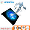 Mg P4.8, P5.9 LED Dance Floor From Yestech