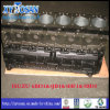 Good Quality 4bd1/4bd1t V8 Diesel Engine Cylinder Block for Isuzu