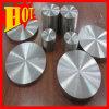 Titanium Alloy Target in Stock