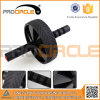 Fitness Exercise Body Build Training Abdominal Wheel Ab Wheel (PC-AW1001)