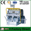 Ml930xjrml 1100X1200X Creasing Die-Cutting Machine with Heating Function