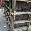 Formwork Concrete Column Clamps, Sigma Clamp, Sigma Corner Clamp