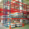 Pallet Racking Storage Racking System