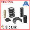 Spring-Construction Hoist Spare Parts