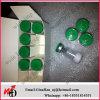5000iu Injectable Steroid Hormone Human Chorionic Gonadotropin H-Cg