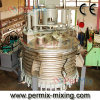 Agitated Nutsche Filter (PerMix, PNF series)