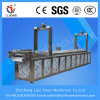 Automatic Potato Frying Machine/ Filter System Continuous Frying Machine