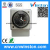 24 Hours Mechinical Timer Switch with CE