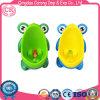 Frog Baby Toilet Training Children Potty Urinal PEE Trainer Urine