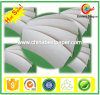 PE Coated Board/PE Coated Cup Paper Board/PE Coated Food Board