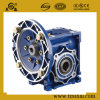 Gear Transmission for Food Process Industry